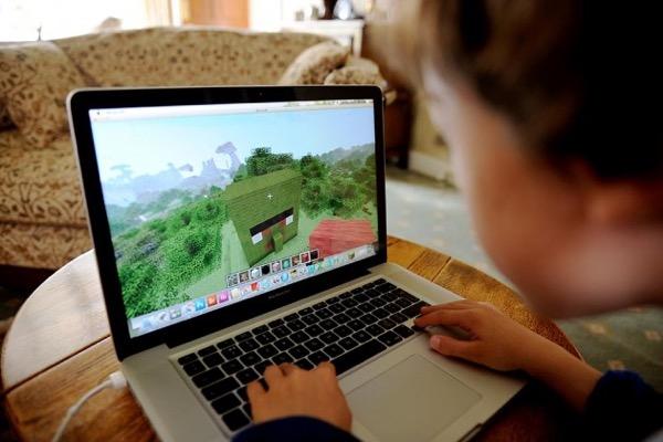 Microsoft Prepara Compra Da Empresa Que Criou O Minecraft Pplware