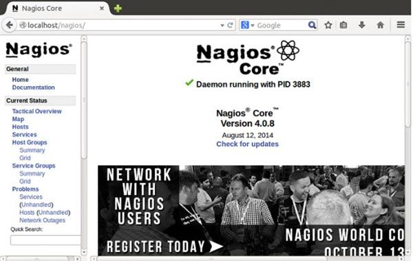 nagios_20
