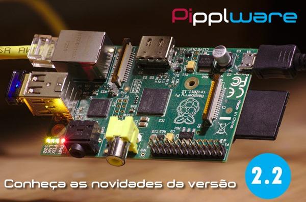 pipplware_2_2