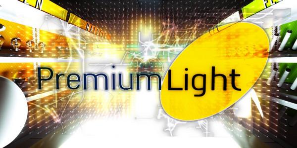 premiumlight_1
