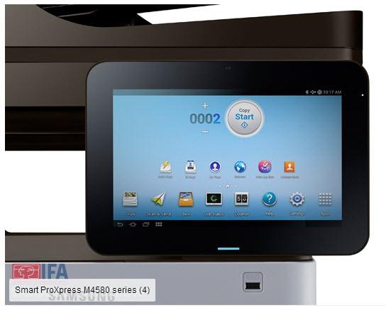 printer_00