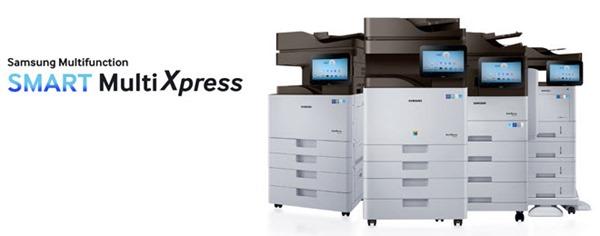 printer_01
