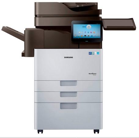 printer_02