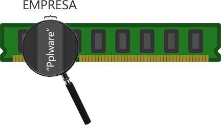 RAM e Constantes/Variáveis