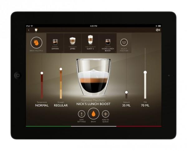 smart-coffee-2