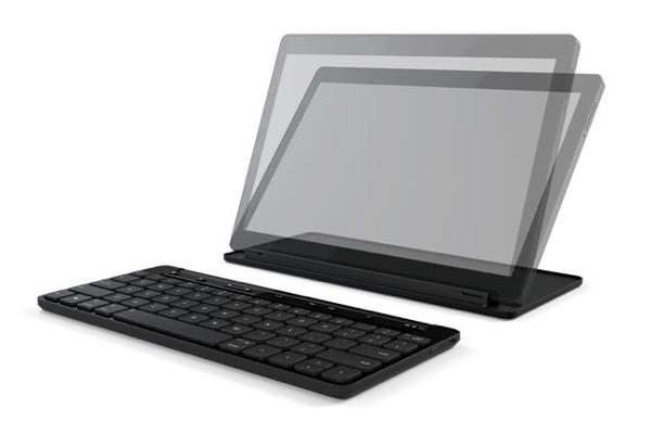 teclado_1