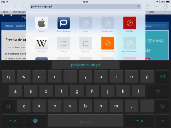 teclado_ios_6