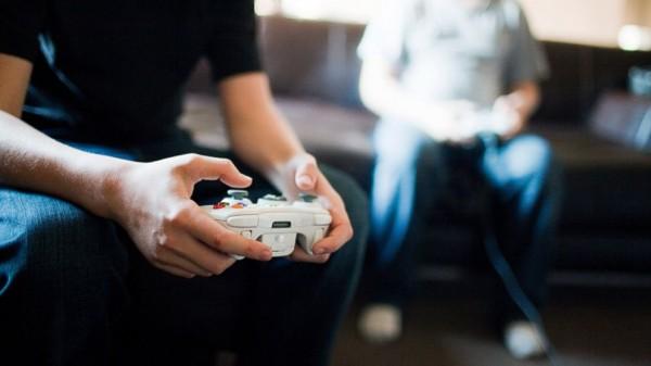 videojogos_1