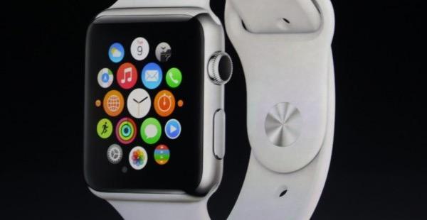c80eb37bcf1 Apple lança o Apple Watch o seu relógio inteligente - Pplware
