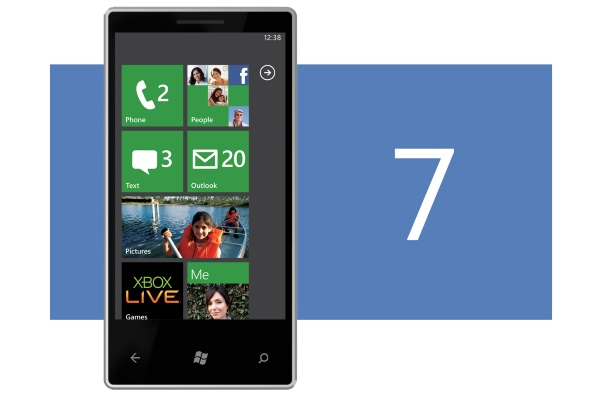 windows_phone_7_0