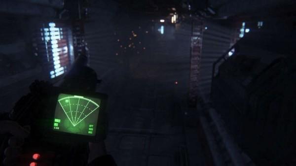Alien_MovementDetection