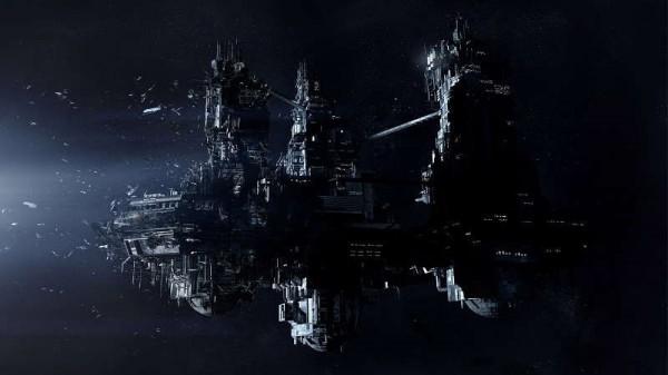 Alien_Sevastopol