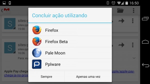 Android_accoes_4