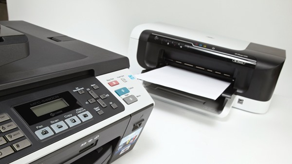 Best_budget_printer_2014