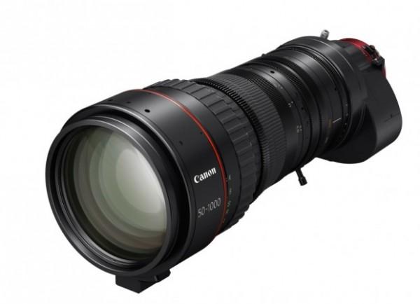 CN20x50-039 FSL 02