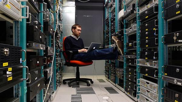 DNS_server_01
