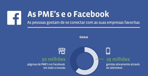 Facebook_empresas01