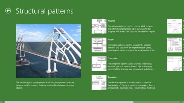 GOF_Patterns02