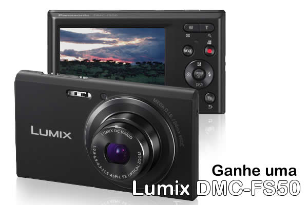 Lumix_03