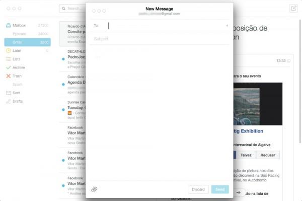 Mailbox_Mac_2