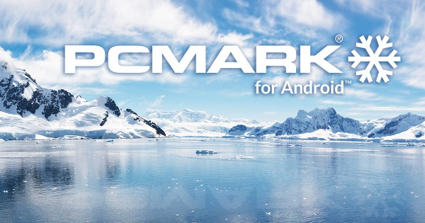 PCMark-for-Android