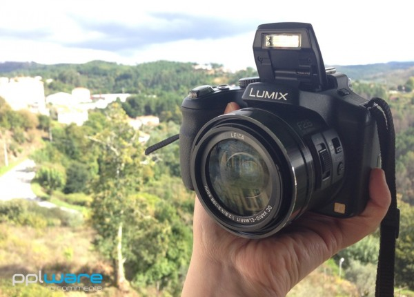 Panasonic-Lumix-DMC-FZ200