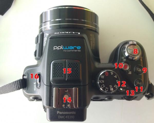 Panasonic-Lumix-DMC-FZ200-cima