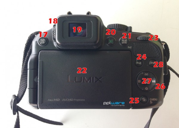 Panasonic-Lumix-DMC-FZ200-traseira