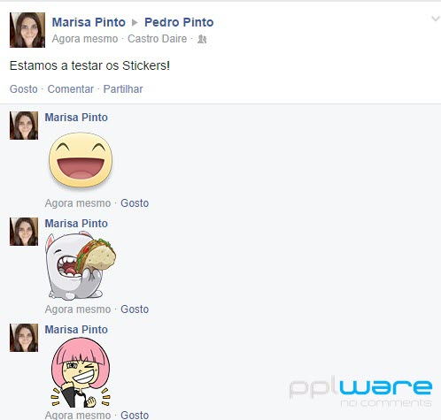 Stickers_FB_pplware