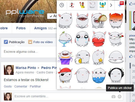 Stickers_FB_pplware2