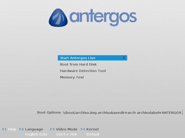 antergos_02