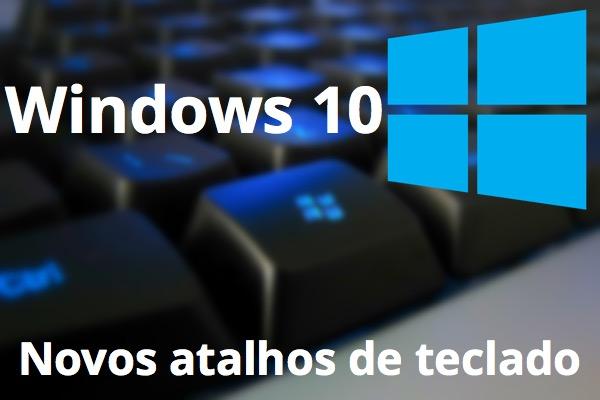 atalhos_windows_10_1