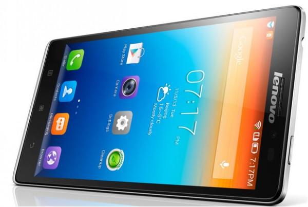 china_smartphones01