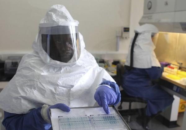 ebola_protect