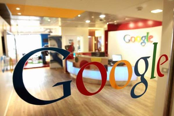 google_app_1