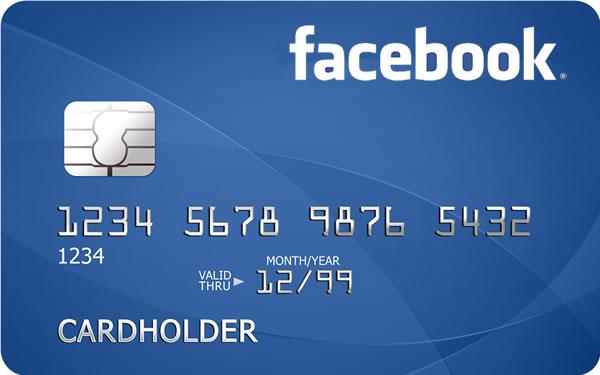 imagem_facebook_pay