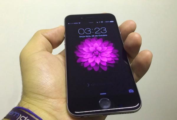 imagem_iphone6_coreia03