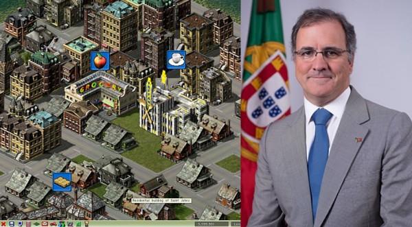 imagem_politicos_jogos02