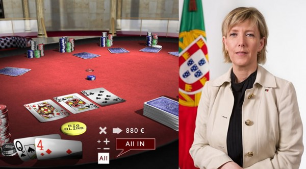 imagem_politicos_jogos07