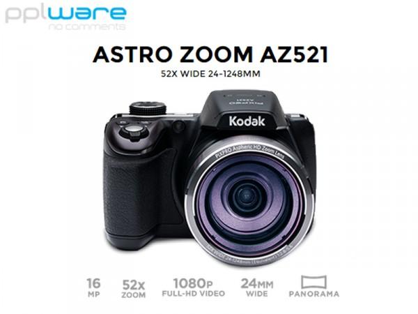 kodak_astrozoom_az521