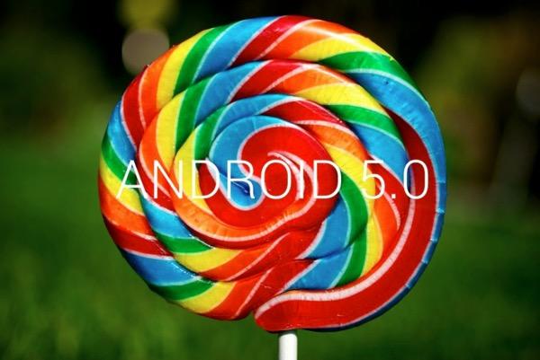 lollipop_0