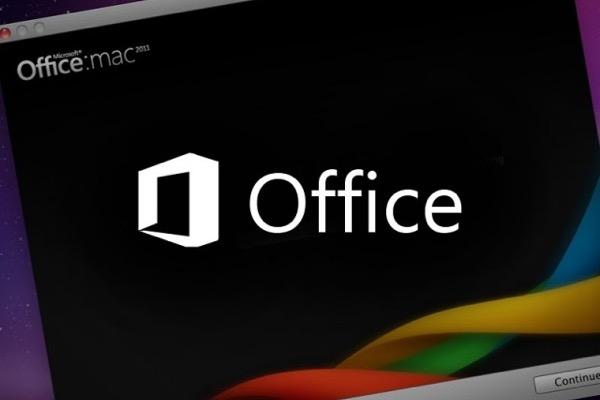office_16_3