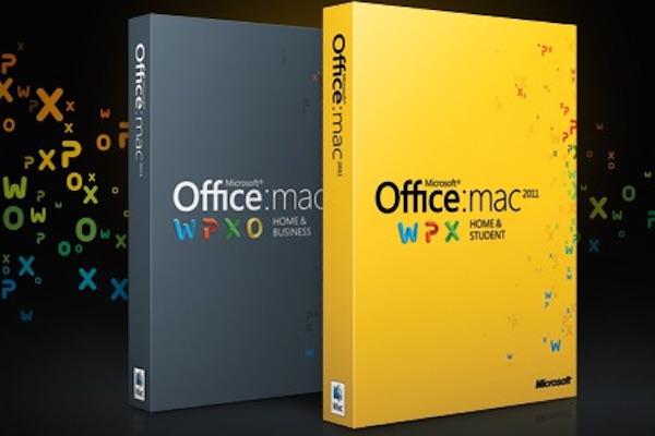 outlook_mac_1