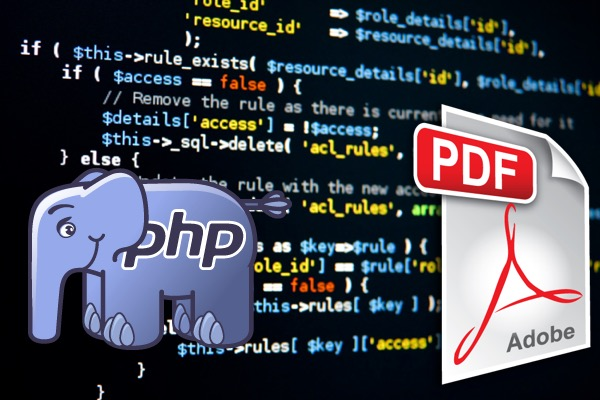 php_1