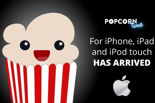 popcorn_time_ios_1