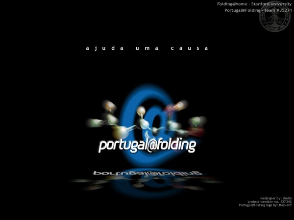 portugalfolding_00_pplware