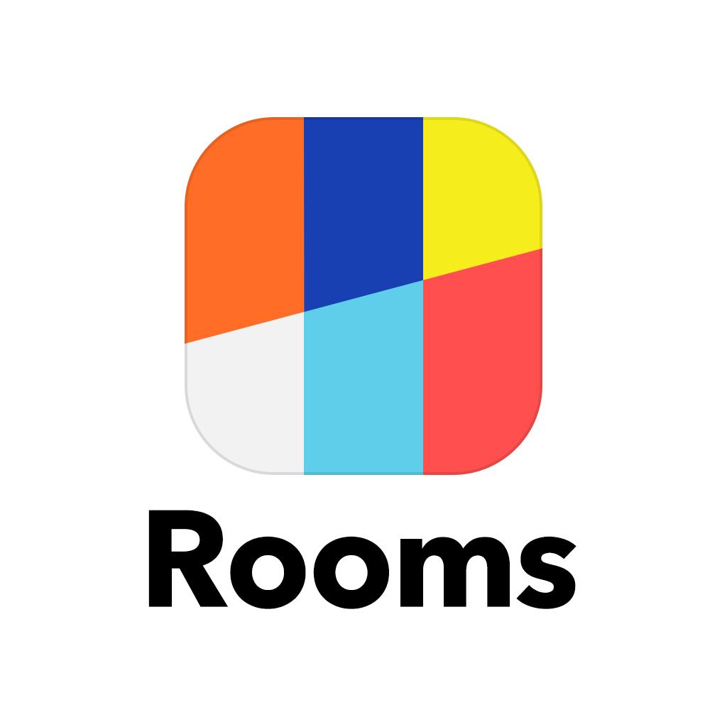 Rooms: A App Do Facebook Para Falar Anonimamente Em Chats