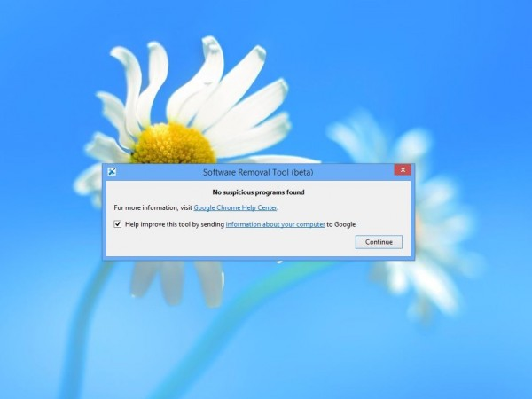 software_removal_tool_1