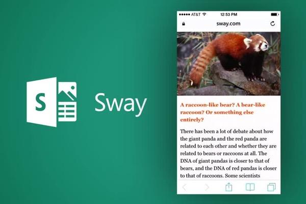 sway_2