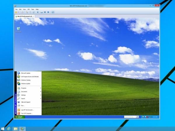 virtualxp-01-pplware